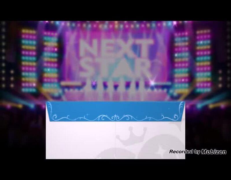 【デレステ】スターライトステージ★2982 [無断転載禁止]©2ch.net->画像>374枚