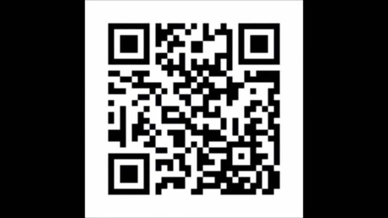 妖怪 ウォッチ バスターズ 赤 猫 団 qr コード