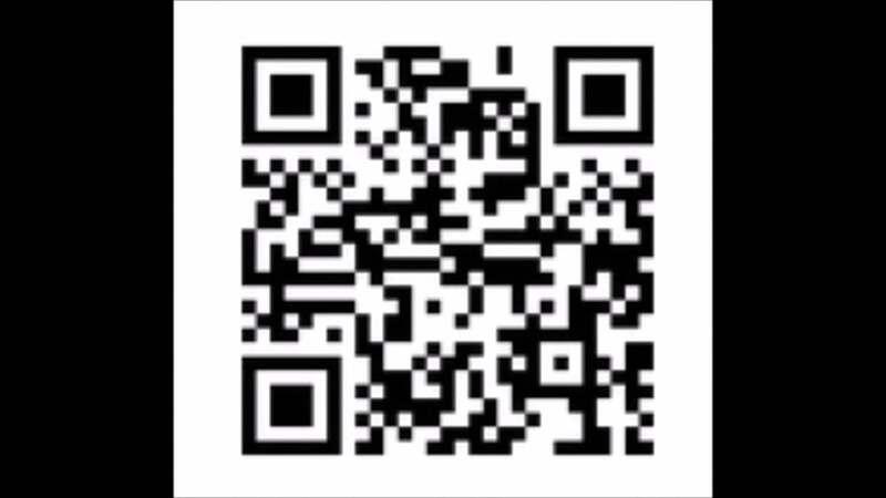 妖怪ウォッチバスターズトゲニャン qrコード ブーストコインb