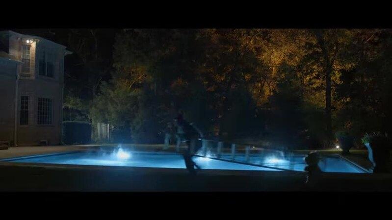 【R-15】映画『テッド2』予告編PVがエロ過ぎ&面白過ぎる件【PV】